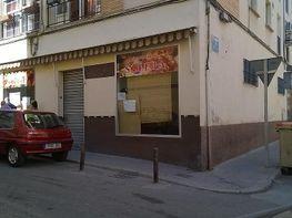 Local en alquiler en calle Dr Martínez Bordiu, Peñamefecit en Jaén - 223679437