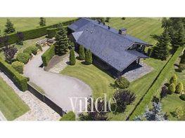 Casa en venta en Bolvir