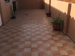 Àtic en venda calle Vidal, Albal - 278581227