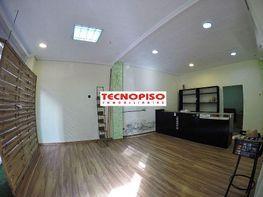 Local comercial en alquiler en calle Cami Real, Barrio del Charco en Catarroja - 285152879