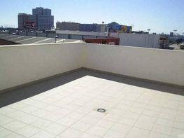 Àtic en venda calle Carrefour, Alfafar - 335722491