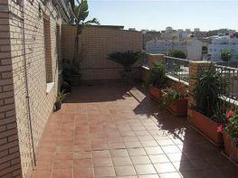 Àtic en venda calle Centrica, Massanassa - 368243013