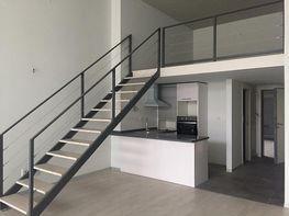 Loft en alquiler en calle Cruz Roja, Tres Forques en Valencia - 405685242