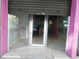 Local comercial en alquiler en calle Rambleta, Barrio de la Rambleta en Catarroja - 410627792