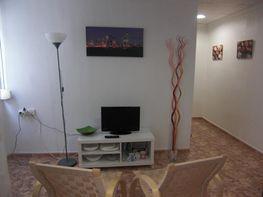 pisos alquiler valencia baratos