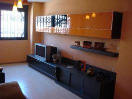 Wohnung in verkauf in calle San Juan de la Ribera, Picassent - 45118719