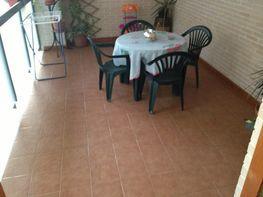 Wohnung in verkauf in calle San Vicente Ferrer, Catarroja - 117766092