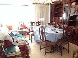 Wohnung in verkauf in calle Montesa, Patraix in Valencia - 158480220