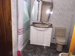 Wohnung in verkauf in calle Padre Carlos Ferris, Albal - 174230811