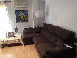 Wohnung in verkauf in calle Mercadona, Alfafar - 361125737