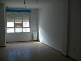 Wohnung in verkauf in calle Estacion, Roda (La) - 402160609