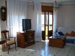 Petit appartement de vente à calle Juan Ramon Ramirez, Roda (La) - 402160636