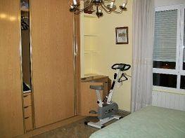 Wohnung in verkauf in calle Angel Escobar, Roda (La) - 402160681