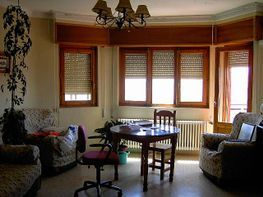 Petit appartement de vente à paseo Estacion, Roda (La) - 402160705