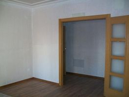 Wohnung in verkauf in calle Lope de Vega, Roda (La) - 402160726
