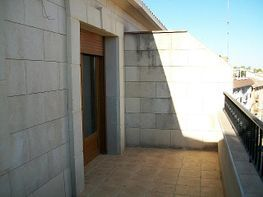 Petit appartement de vente à calle Lope de Vega, Roda (La) - 402160756
