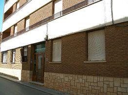 Petit appartement de vente à calle Arco, San Clemente - 402160801