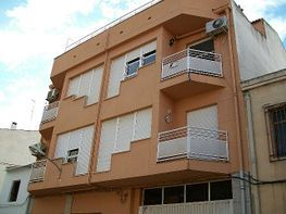 Wohnung in verkauf in calle Comandante Escribano Ballesteros, Roda (La) - 402160828