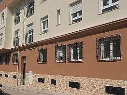 Petit appartement de vente à calle Olvido, Roda (La) - 402160855