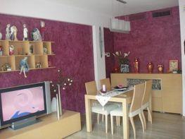Chalet for sale in calle Marques de Foronda, La Font d´en Fargues in Barcelona - 31248039