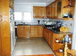 House for sale in calle Germana Victoria, Tona - 127078180