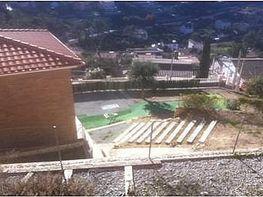 Haus in verkauf in calle Madrid, Vallirana - 184336984
