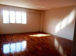 Wohnung in verkauf in paseo De Gracia, Eixample dreta in Barcelona - 202330950