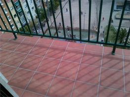 Attic for sale in Sabadell - 393522351