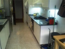 Flat for sale in Concordia in Sabadell - 404942656