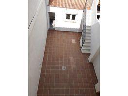 Casa en venta en Creu alta en Sabadell