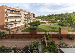 Piso en venta en Sabadell