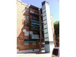 Flat for sale in Can puiggener in Sabadell - 404942794