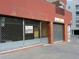 Local comercial en alquiler en calle Stramburgo, Can llonch en Sabadell - 389062538