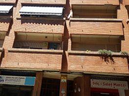 Piso en venta en calle Marques Comillas, Pere Parrés en Terrassa