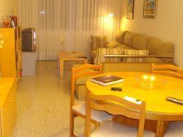 Petit appartement de vente à calle Anselmo Clave, Barbera del Vallès - 52833787
