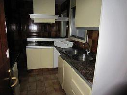 Petit appartement de vente à calle Doctor Ferran, Sant Pere (nord) à Terrassa - 126026400