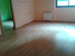 Petit appartement de vente à calle Guillem Muntanyans, Segle XX à Terrassa - 132059831