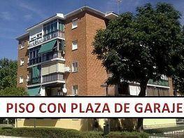 Piso en venta en calle Río Tormes, San Nicasio en Leganés
