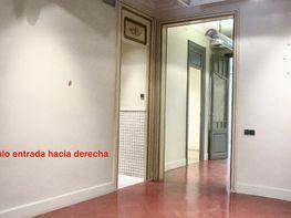 Oficina en alquiler en calle Mallorca, Eixample dreta en Barcelona - 404398458