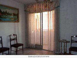 Salón - Piso en venta en plaza Los Pinazo, San Cristóbal en Madrid - 386108292