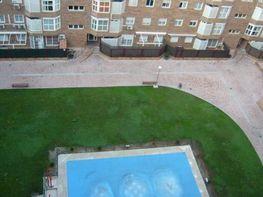 Maisonettewohnung unterm dach in verkauf in calle Berrocal, Los Ángeles in Madrid - 29253931