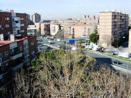Vistas - Piso en venta en paseo Santa María de la Cabeza, Moscardó en Madrid - 110221096