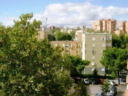Vistas - Ático-dúplex en venta en calle Borja, Latina en Madrid - 122740702