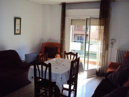 Piso en venta en calle Arquitecto Vandelvira, Fatima en Albacete