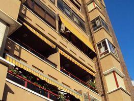 Wohnung in verkauf in paseo Circunvalacion, Franciscanos in Albacete - 26385147