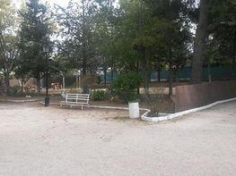 Parzelle in verkauf in carretera Jaen, Vereda in Albacete - 162556194