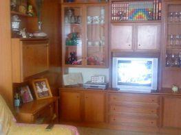 Wohnung in verkauf in calle Perez Galdos, Fatima in Albacete - 31096187