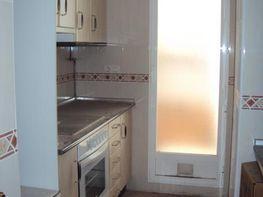 Wohnung in verkauf in calle Pedro Coca, Franciscanos in Albacete - 40680547