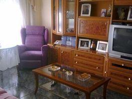 Apartment in verkauf in calle Badajoz, San Pablo in Albacete - 43551139