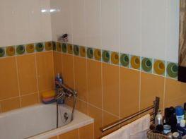 Wohnung in verkauf in calle De la Roda, Albacete - 48506209